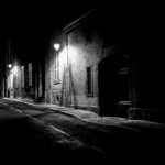 Rue des Marbres