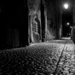 Rue des Bancs