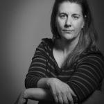 Julia Griner Journaliste